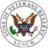 6th Military District, Sons of Veterans Reserve
